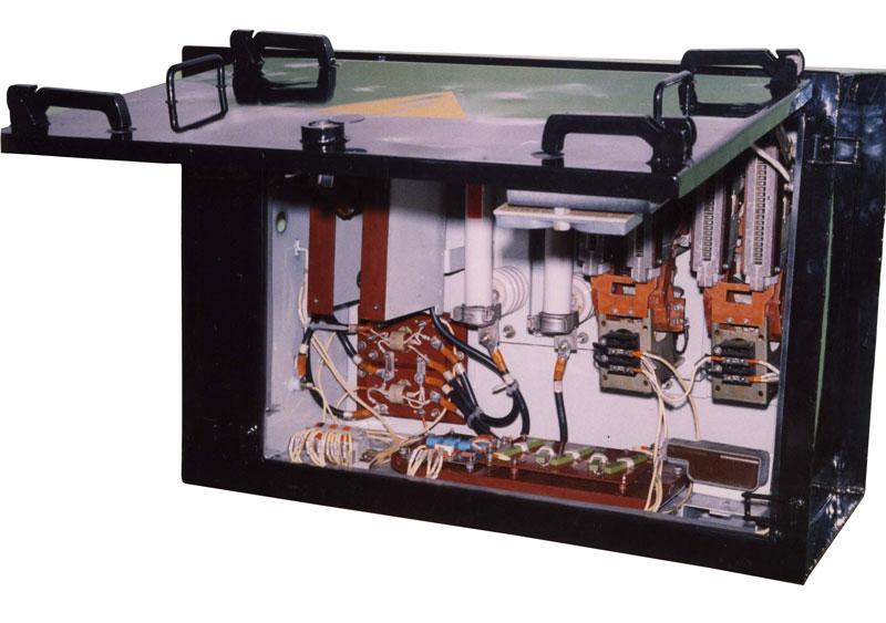 Ящик-подвагонный-высоковольтный-ЯВП-1-50,-ЯВП-1-100-размер