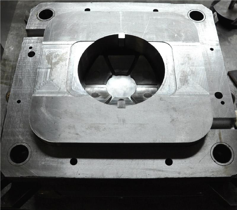 инструментальное-производство5