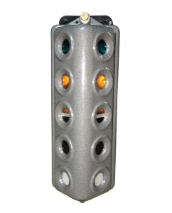Светофор-локомотивный-С-2-5М-ТУ-32-ЦШ-832-80-размер