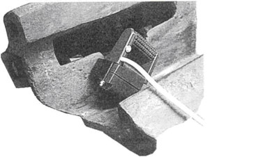 SA-32