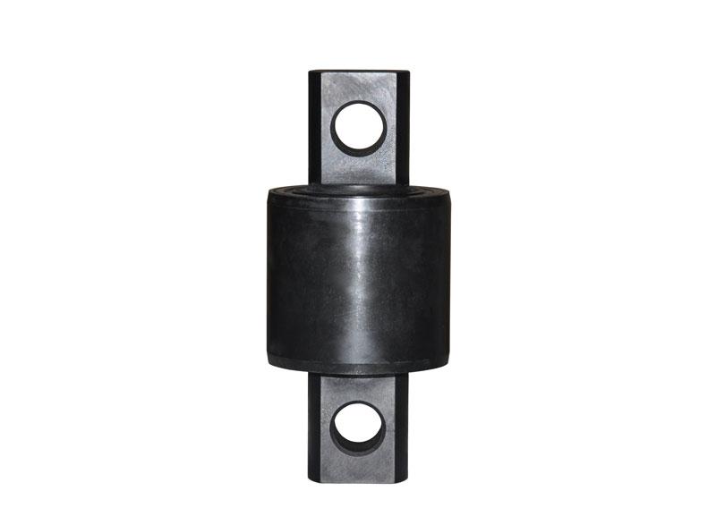Шарнир-резинометаллический-2.7172К.31.52.012.00-СБ