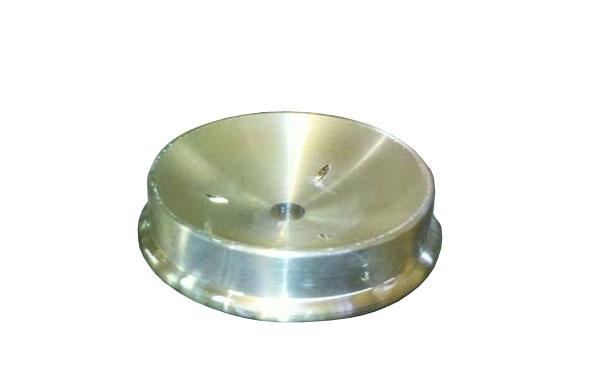 Опора-бронзовая-8ТП.043.056