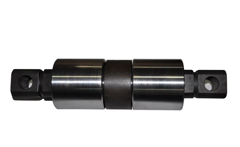 Амортизатор-ТЭП60.31.19.010-сб-размер