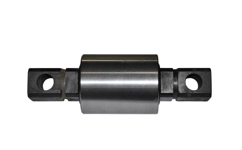 Амортизатор-ТЭП60.31.19.011сб-(017-сб)-размер-