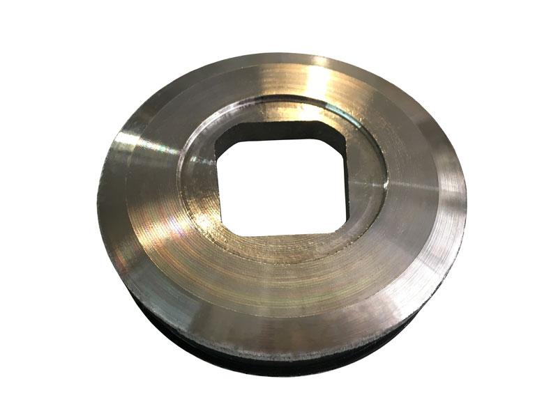 Торцевой-амортизатор-V300.30.56.022-(ТЭМ3.35.40 размер