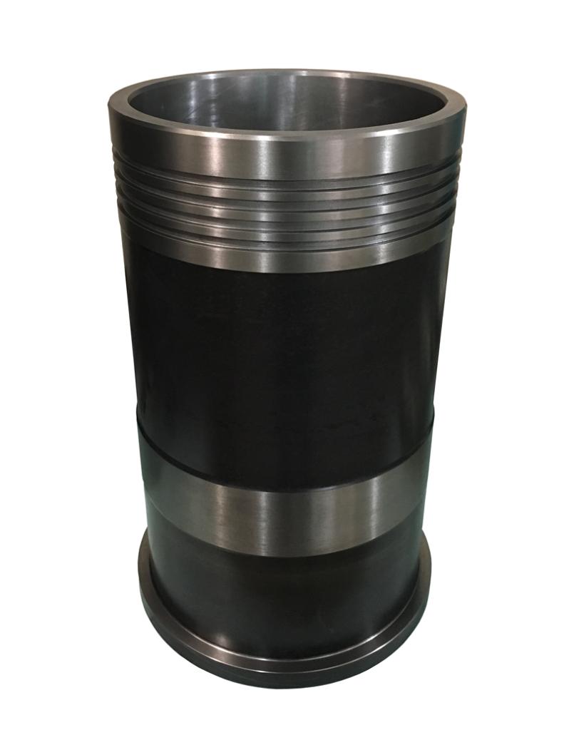 Втулка-цилиндра-0210.04.002-3-размер