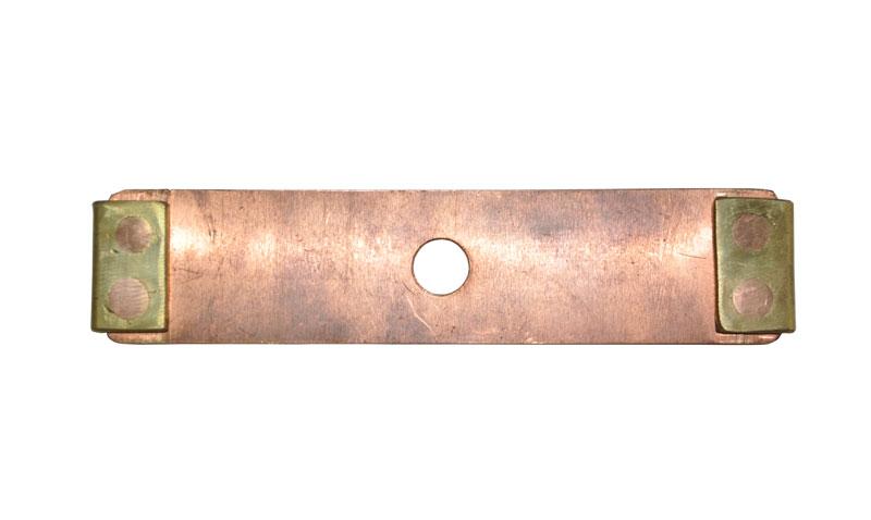 Контакт-дугогасительный-подвижный-ВМЭ-6-200-1,25-размер