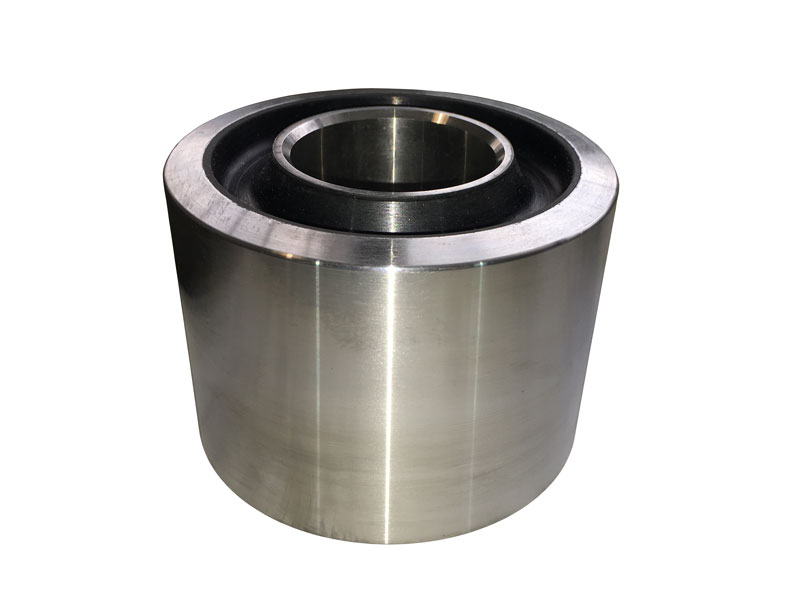 Шарнир-шаровой-резино-металлический-ПР-130.98.60.000-СБ-размер