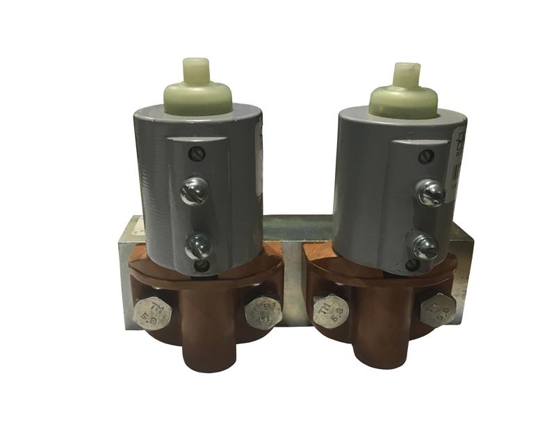 Клапан-песочницы-КЛП-32-размер