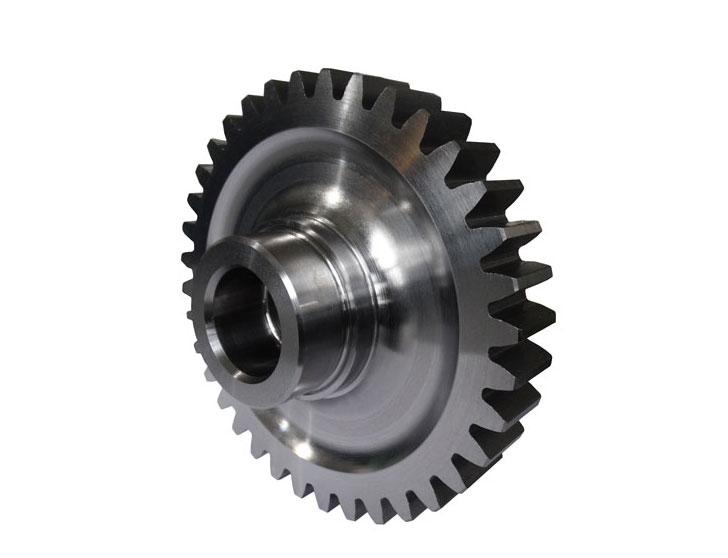 Шестерня-3-6Д49.128-размер