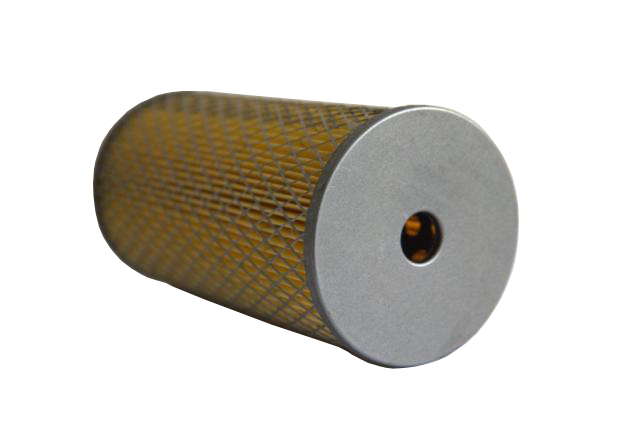 Фильтроэлемент тонкой очистки топлива ФЭТО-366.00.00 ( Реготмас-540-2-07)