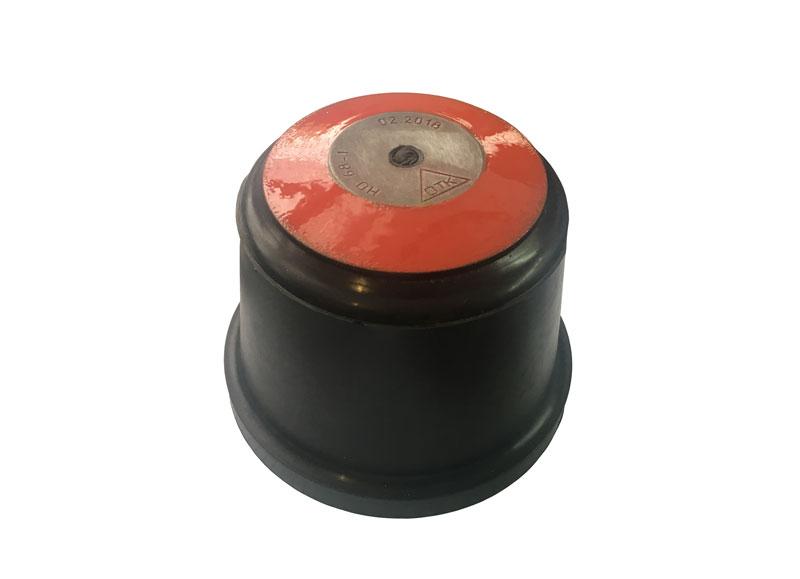 Элемент-резинометаллический-7600.31.00.005СБ-размер
