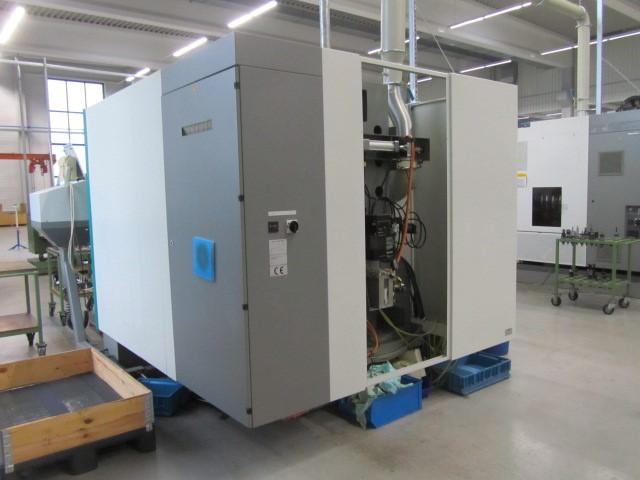 Maho DMC 103 V vert. CNC BAZ-2   12.17 (4)