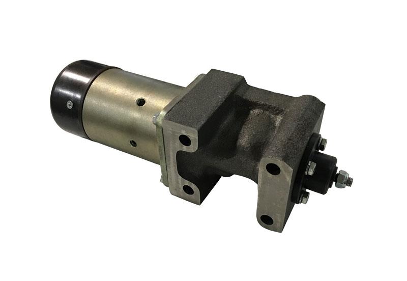 Вентиль-гидравлический-55-335Д-00-размер-1