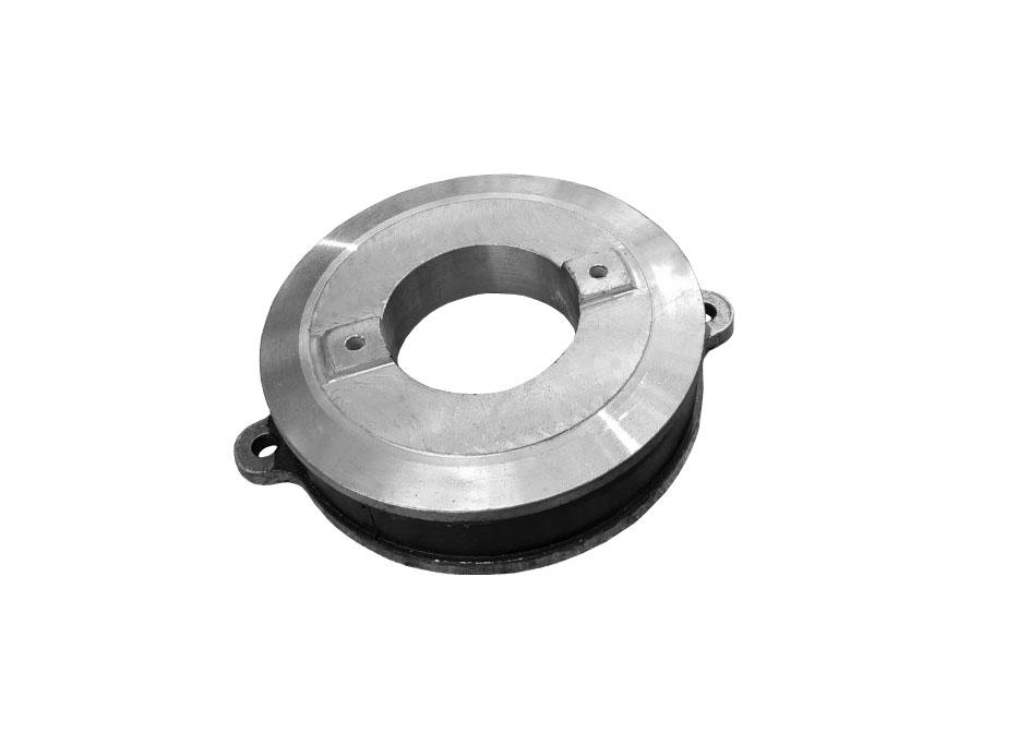 Амортизатор-торцевой-ТЭП70А.31.19.013-сб-размер