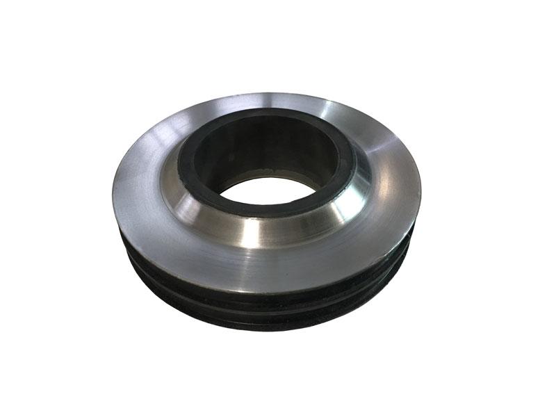 Амортизатор-подвески-2.7030.31.52.011.00-СБ-размер