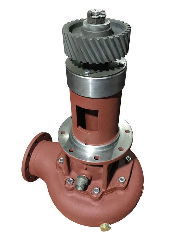 Насос-водяной-9Д100.11-сб-2-размер