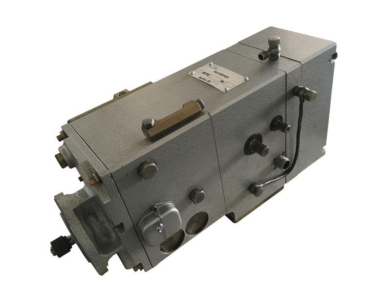Регулятор-1-М7РС2.00.000-размер