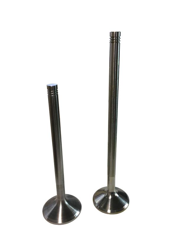 Клапан-впускной-1-ПД4.09.009-1,-клапан-выпускной-1-ПД4.09.010-1-размер